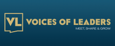 Voice of Leaders