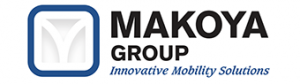 Makoya Group scroller