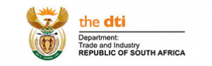 the dti scroller